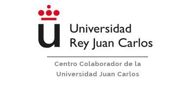 Cursos homologados por URJC