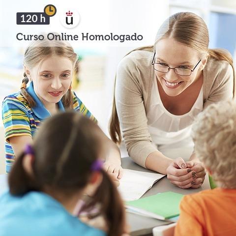 Curso homologado comunicacion verbal y no verbal