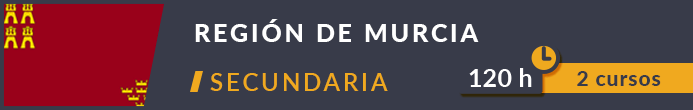 Cursos Oposiciones Secundaria Murcia 2019