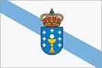 Cursos online homologados para oposiciones Galicia