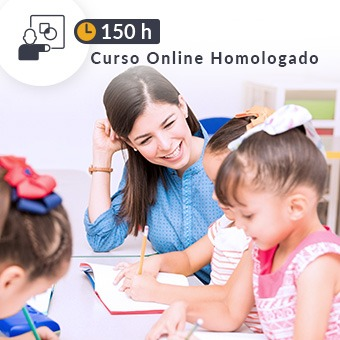 curso coaching educativo
