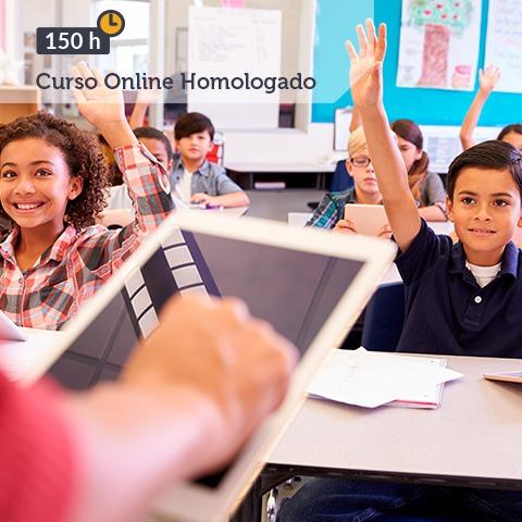 curso nuevas tecnologias