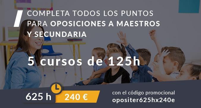oposiciones-maestros-promocion-625h-dentro