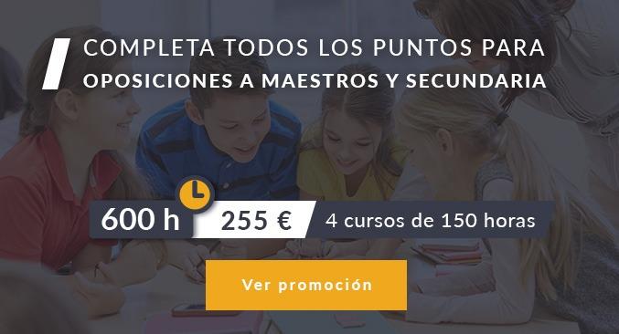 oposiciones-maestros-promocion-600h