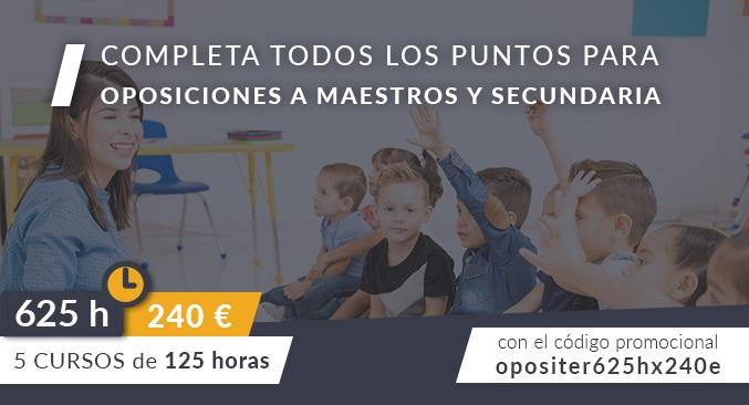 oposiciones-maestros-promocion-625h
