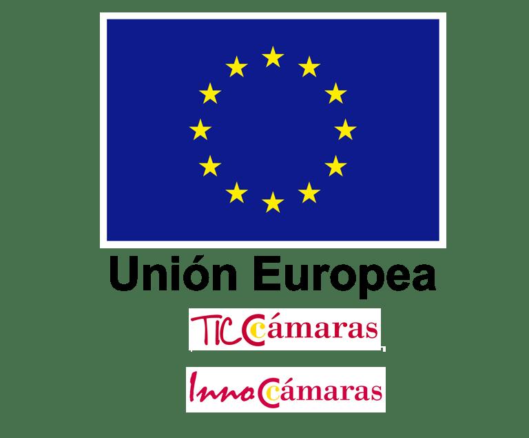 europainno