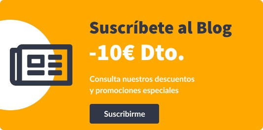 Cursos Online Homologados Educacion Justicia Sanidad Opositer