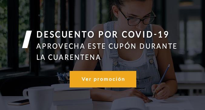 opositerencasa Covid-19