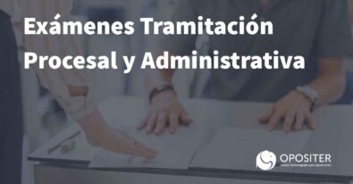 Examenes-tramitacion-procesal