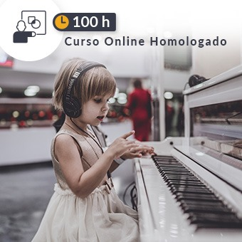 Curso online homologado Educación de 100h Inteligencias Múltiples