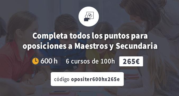 promo-educacion600-6cursos-inside